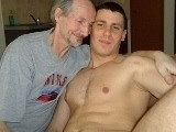 From dexterxxl - Daddy-Ws-Young-Boy