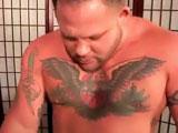 Gay Porn from newyorkstraightmen - Service-Magnus