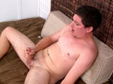 Brents-Audition - Gay Porn - StraightFraternity
