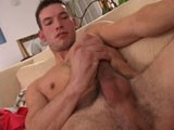 Gay Porn from sebastiansstudios - Jack-Daniel-Again