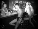 Vintage Porn Montage 2