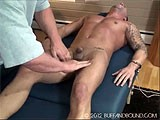 Gay Porn from buffandbound - Vic-Scorp