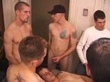 From DefiantBoyz - Jerk-Off-Circle
