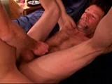 From workingmenxxx - Daddies-Afternoon-Sex