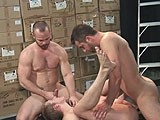 From RawFuckClub - Mason-Gets-Some-Cock