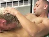 Gay Porn from boygusher - Jadizon-And-Keith-2-Part-1