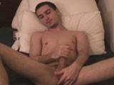 Gay Porn from sebastiansstudios - Nate-Foxx-3