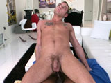 Big-Dick-Penetrates-The-Country-Boy-Part-3 from itsgonnahurt