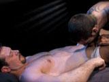 Gay Porn from NakedSword - Porn-Stars-In-Love