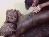 From clubamateurusa - Casey-Loves-Chocolate-Cock