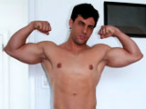 Roberts-Rock-Hard - Gay Porn - manavenue