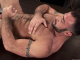 Gay Porn from menatplay - Introducing-Spencer-Reed