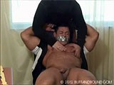 Gay Porn from mission4muscle - Zues-Muscle-Hunk-Videos