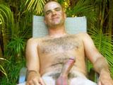 Gay Porn from islandstuds - Big-Ben-Is-Back