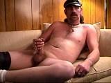 Gay Porn from workingmenxxx - Martin-Jerks-Off