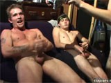 Gay Porn from StraightNakedThugs - Random-Straights