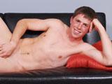 Gay Porn from brokestraightboys - Zane-Tate