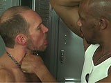 Gay Porn from RawAndRough - Sweaty-Armpit-Licker