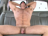 Gay Porn from BaitBus - Want-To-Work-Out-My-Ass-Part-1