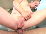 Gay Porn from BaitBus - Want-To-Work-Out-My-Ass-Part-2