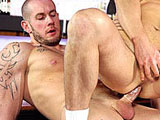 Gay-Bar-Or-Bust-Episode-1 from UkNakedMen