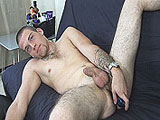 Gay Porn from straightboysjerkoff - Spyder-Part-3