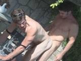 Gay Porn from sebastiansstudios - Bareback-Twink-Pigs