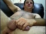 Gay Porn from workingmenxxx - Rons-Rod