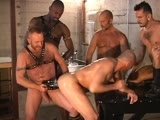 Gay Porn from RawAndRough - Hungriest-Asshole-Ever