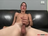 Gay Porn from brokestraightboys - Gabe-Parrillo