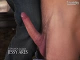 Gay Porn from TitanMen - Hellions:-Movie-Preview