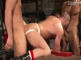 Gay Porn from TitanMen - In-Deep:-Extended-Scene-1