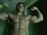 Gay Porn from arkansasfrat - Hot-Body