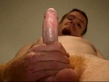 Gay Porn from workingmenxxx - Edging-For-Cum