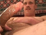 Gay Porn from workingmenxxx - A-Mans-Pipe