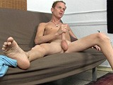 Kylers-Audition - Gay Porn - StraightFraternity