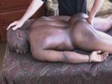 From clubamateurusa - Casey-Black-Sexplores-Royce