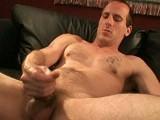 Gay Porn from workingmenxxx - Jersey-Wanks-Off