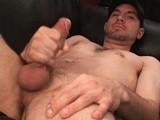 Gay Porn from workingmenxxx - Horny-Jason