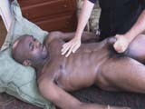 Gay Porn from clubamateurusa - Fast-And-Firmly-Jacking-Royce