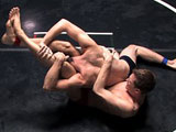 Gay Porn from nakedkombat - Shane-Erickson-And-Jimmie-Slater