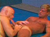 Tom-Moore - Gay Porn - maledigital