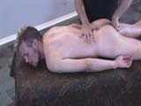 Gay Porn from clubamateurusa - Casey-Black-Finger-Fucks-Heath