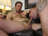 Gay Porn from newyorkstraightmen - Blowing-The-Redneck