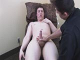 Gay Porn from clubamateurusa - Channing-Blows-His-Load