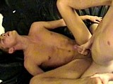 Gay Porn from mountequinox - Five-Boys-Bangin-7