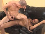 Gay Porn from sebastiansstudios - Hole-Breeders