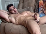 Gay Porn from mission4muscle - Patick-Solo-Video