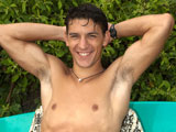 Naked-Hawaiian-Surfer-Darren - Gay Porn - islandstuds