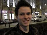 Czech Hunter 29 - Czech Hunter